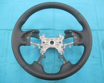 Honda - Accord (CR5) Genuine Steering