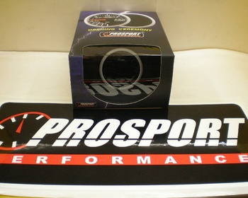 Pro Sport Performance - Brand new! 2 in oil temperature gauge (stocks).