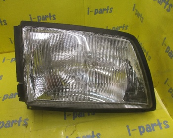 Mazda - Bongovan (SK series) Genuine headlight right side
